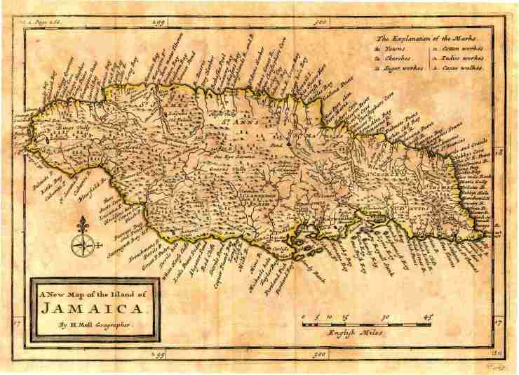 Herman_Moll._A_New_Map_of_the_Island_of_Jamaica._1717