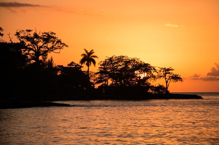Mary's Bay, Negril